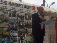 'Başbağlar katliamıyla ilgili yeniden ceza davasının açılmasını talep ediyoruz'