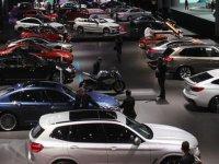Türkiye'de 2020'nin en çok satan otomobilleri belli oldu