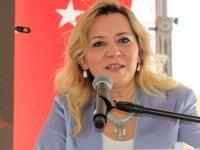 İYİ Parti Milletvekili Cesur'un sözleri tepki çekti
