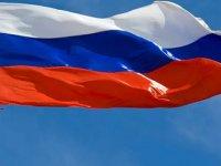 Rusya Dışişleri Bakanlığı'ndan Ayasofya açıklaması