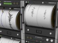 Deprem ölçümü nasıl yapılır?