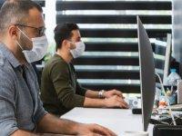 Klima bakımları maliyetli, ofislerde mesailer sıcak geçiyor