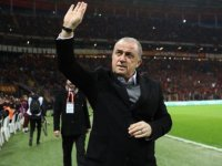 Galatasaray'dan Fatih Terim'e 46. yıl videosu