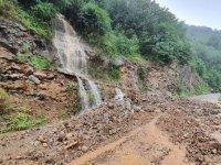 AFAD'dan 2 kente çok önemli sel uyarısı