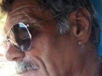 Dört çocuk babası adam tavana asılı halde bulundu