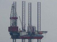 Küresel petrol arzı 9 yılın en düşüğünde