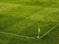 'Dört büyükler' son 5 sezonda 158 yabancı futbolcu transfer etti