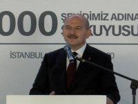 """""""Türkiye dünyada en çok uluslararası yardım yapan ülkedir"""""""