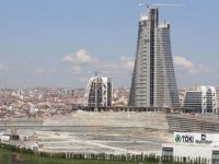 İKAM Direktörü Eğri: Türkiye, İslami finansın merkezi olursa küresel bir güç olur