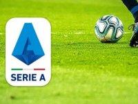 Serie A'da Juventus ile Atalanta yenişemedi
