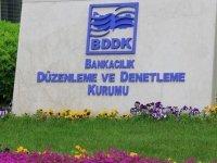 BDDK salgınla mücadele döneminde bankalara gelen şikayetleri cezasız bırakmadı