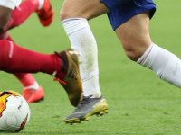 İngiltere Premier Lig'de bir koronavirüs vakası tespit edildi