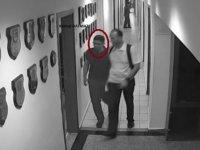 Darbe girişimini FETÖ'nün gerçekleştirdiğine dair en net kanıt: Akıncı Üssü'nde yakalanan 'sivil imamlar'