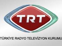 TRT'den 15 Temmuz'a özel yayınlar
