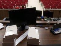 Can Dündar'ın evini satın aldığı iddia edilen avukatların FETÖ davasında karar