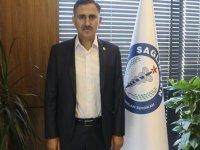 Sağlık-Sen Başkanı Durmuş: Döner sermaye sistemi işlevini yitirdi