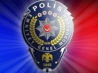 Emniyet Genel Müdürlüğünden '15 Temmuz toplantısı' iddialarına ilişkin açıklama