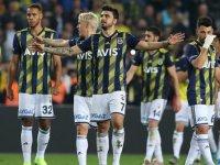 Fenerbahçe, Süper Lig'de son 18 derbide 2 kez yenildi