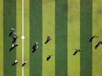 Halı Saha Futbol Federasyonu koronavirüsten dolayı tesislerde uygulanacak kuralları açıkladı