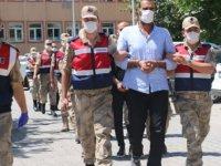 Binbaşı Arslan Kulaksız'ı şehit edenler tutuklandı
