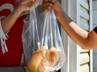 Halk Ekmek kalitesi Polatlı'da