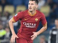 Hellas Verona, Mert Çetin'i açıkladı