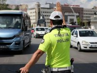 Yarın Türkiye genelinde en kapsamlı Kovid-19 tedbirleri denetimi yapılacak