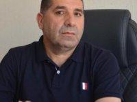 Darp edilen AK Partili Meclis Üyesi Can: Azmettirici belediye başkanı