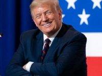 ABD Başkanı Trump, TikTok'u yasaklayan kararı imzaladı