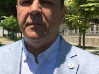 Konyaspor, Bülent Korkmaz ile yola devam edecek