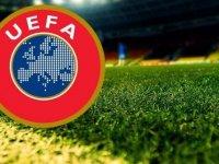 UEFA'dan Galatasaray ve Başakşehir için Finansal Fair Play açıklaması