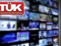RTÜK çocuklar için 'medya okuryazarlığı' kamu spotu hazırladı