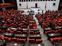 '70 KPSS puanı' koşulu, Meclis'te yönetmelik değişikliğine neden oldu