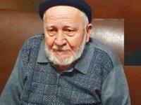 Necmettin Erbakan'ın kardeşi Kemalettin Erbakan vefat etti