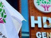 Ankara Emniyeti, Ayhan Bilgen'le ilgili iddiaları yalanladı
