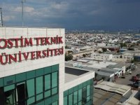 OSTiMTECH'ten Üreten Türkiye İndirimi