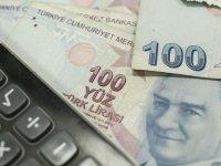 AA Finans Ödemeler Dengesi Beklenti Anketi sonuçlandı