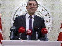 Milli Eğitim Bakanı Selçuk: Okulları uzaktan eğitimle açıyoruz