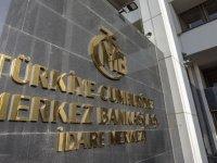 TCMB repo ihalesiyle piyasaya 20 milyar lira verdi
