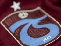 Trabzonspor'da bir oyuncunun Kovid-19 testi pozitif çıktı