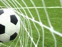 TFF 1. Lig ekibinde  büyük şok: 10 kişide Kovid-19 testi pozitif çıktı