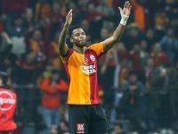 Galatasaray, Ryan Donk'un sözleşmesini uzattı