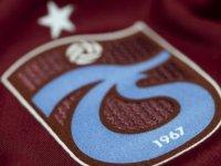 Trabzonspor'da ayrılık borsaya bildirildi