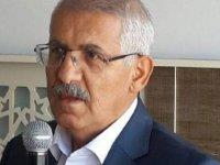 İYİ Parti milletvekili Fahrettin Yokuş koronavirüse yakalandığını açıkladı