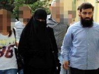 Halis Bayancuk 12 yıl 6 ay hapis cezasına çarptırıldı