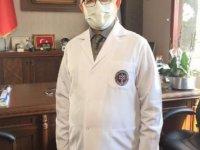 Cerrahpaşa Tıp Fakültesi'nde önümüzdeki hafta deney aşıları yapılmaya başlayacak