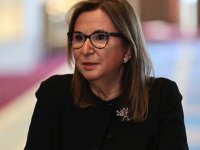 Bakan Pekcan: Kaçakçılıkla mücadele kapsamında 2 milyar 106 milyon lira değerinde kaçak eşya yakalandı
