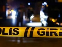"""Hatay'da """"IŞİD bünyesinde faaliyet gösteren"""" bir kişi yakalandı"""