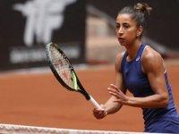 Fransa Açık elemelerine 3 Türk tenisçi katılacak