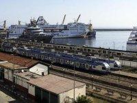 Cezayir, başkentteki metroyu işleten Fransız şirketiyle yollarını ayırdı